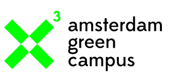 Amsterdam Green Campus